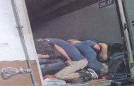 هل تذكرون شاحنة الموت التي مات بداخلها 71 مهاجراَ؟.. إليكم مصير المسؤولين عنها: