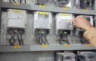 بيان لوزارة النفط: أبشروا بالكهرباء بدءاً من الغد