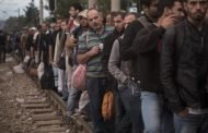 يقضي بإنشاء مراكز خاصة باللاجئين.. الاتحاد الأوروبي يتوصل إلى اتفاق شامل حول الهجرة!