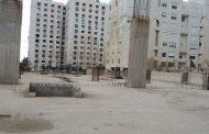 الحرب وأشياء أخرى أفقدت الاقتصاد السوري 93 % من استثماراته الخاصة!