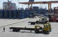 دراسة تحليلية: التجارة الخارجية السورية لعبت دوراً سلبياً في النمو الاقتصادي!!