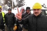 خربوطلي: تحسن الكهرباء