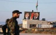 الأردن: وافقنا على عبور 800 سوري من الدفاع المدني لتوطينهم في دول غربية