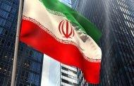 إيران ترد على عرض ترامب: هذه شروطنا للتفاوض معكم!