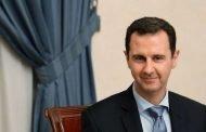 الرئيس الأسد يكشف سرا من طفولته