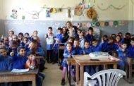 أسوة بالدول المتقدمة وزارة التربية تدرس تمديد العام الدراسي ليصبح 200 يوم بدلاً من 170