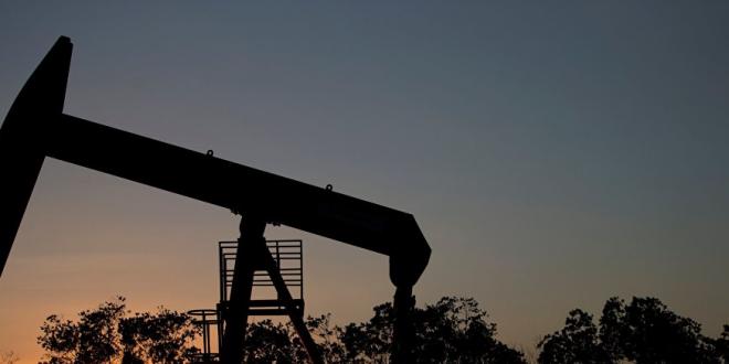 الشركات الروسية تبدأ أعمال التنقيب عن النفط في سوريا