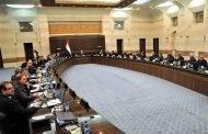 مجلس الوزراء يرجع قرار تثبيت العاملين المؤقتين للوزير المختص تبعاً للشواغر المتوفرة!