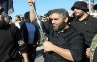 لبنان: قرار بمنع المحاكمة عن فضل شاكر بجناية تأليف عصابة مسلّحة!!