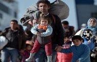 بينهم سوريين.. نداء عاجل من الأمم المتحدة لتوطين هؤالء اللاجئين في أوروبا