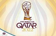 مونديال شتوي في قطر.. قرار نهائي!