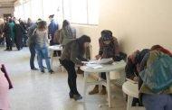 وزارة التربية: بعد اعتماد الجهاز المركزي للمسابقة يصدر قرارين بأسماء المقبولين للتعيين