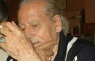 مات حنا مينا حياً.. وآخر وصاياه سبقته بعشرة أعوام