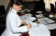 بقلم تجربتها.. وزيرة التنمية الادارية تكتب: الواقع الإداري في سورية غير مطمئن على الإطلاق!