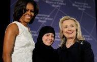 من هي سمر بدوي التي تسببت بأزمة دبلوماسية بين السعودية وكندا؟!