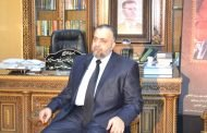 لأول مرة وزير الأوقاف السوري يكشف تفاصيل اجتماع سري لكبار علماء المسلمين بدمشق:
