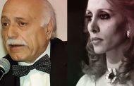 مطلع الأغنية الجديدة التي ستجمع طلال حيدر بـ فيروز: