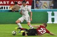 سقوط مدوي لريال مدريد وبرشلونة في كأس الأبطال!!