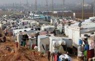 سياسي لبناني يطالب سورية بكهرباء مجانية مقابل اللاجئين!!