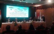 اتحاد المصدرين الهنود يبدي استعداده لتقديم 25 مليار دولار لإعادة إعمار سورية