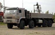 عقد بقيمة 9 مليارات ليرة لتوريد آليات ومعدات هندسية روسية