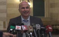 هل تكون إقالة حاكم مصرف سورية المركزي مدخلاً لتعديل حكومي؟!