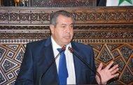 وزير التعليم العالي يرد على مداخلات أعضاء مجلس الشعب.. تفاصيل: