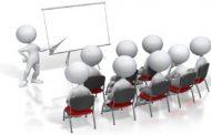 في سوق التدريب الإعلامي: مدرب من فئة