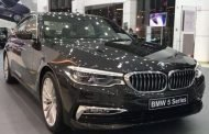 قريباً سيارات BMW تجميع سوري!