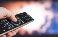السورية للاتصالات تتيح 6 قنوات مشفرة للمشاهدين:
