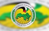 إعفاءات بالجملة داخل صفوف حزب البعث.. تقصير ونشاطات مشبوهة!