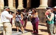 أخيراً لائحة جديدة لأجور الأدلاء السياحيين بالحد الأدنى!