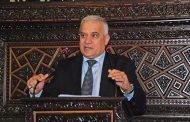 في جلسة استجواب وزير الاتصالات: رئيس المجلس يهدد أحد النواب بالإنذار!
