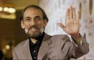 غسات مسعود يرفض جائزة مهرجان الاسكندرية السينمائي.. والسبب: