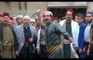 الدراما السورية.. تكرار مزمن يقتل عنصر الادهاش!