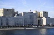 الدفاع الروسية تكشف عن وجهة الإرهابيين الفارّين من سورية والعراق
