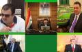"""تقرير مفصل حول استطلاع """"الاصلاحية"""" عن الشخصية الاقتصادية السورية الأبرز لعام 2018"""