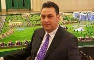 خالد زبيدي: المحكمة الأوربية رفضت رفع اسمي من قائمة العقوبات لهذا السبب: