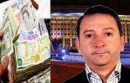 هل يخبر الناس بحقيقة سعر الصرف؟.. أول اختبار لحاكم المركزي الثاني في عهد الحكومة