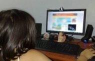 وزارة الاتصالات: صّفحات فيسبوك تستدرج فتيات وشّبان لتسهيل عمليّات غير إخلاقيّة