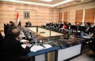 مجلس الوزراء يعلن عن جملة محفزات لدعم وتعزيز قطاع الثروة الحيوانية