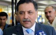 أحد المصارف الخاصة العاملة في سورية  يطبق العقوبات الأمريكية على وزير سابق!!