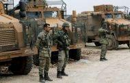الاتحاد الأوروبي: عملية تركية محتملة تهدد بمزيد من عدم الاستقرار في سورية