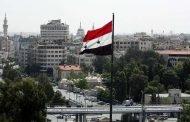 مراقب أممي سابق: بدأ موسم الحج العربي إلى دمشق