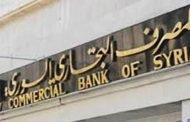 تفاصيل عن القرض الشخصي من المصرف التجاري: