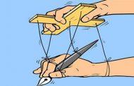 صحفيون أم شهود زور؟!.. عن دور المكاتب الصحفية في المؤسسات