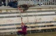 الكشف عن مجموعة أطفال تشغلهم سيدة وزوجها في التسول مقابل المنامة