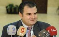 رئيس القطاع الزراعي في اتحاد المصدرين: قرار الأردن بمنع استيراد سلع سورية مجرد بلبلة إعلامية