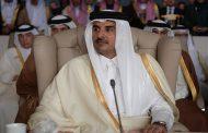 قطر: بإمكاننا إغراق ثلث دبي وأبو ظبي في الظلام