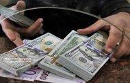 24 بالمئة زيادة ادخار السوريين في المصارف الخاصة بالليرة وبالدولار